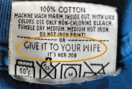 malewashinginstructions